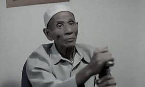 pelawak-veteran-pak-piee-meninggal-dunia-rotikaya-700x420